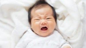 ilustrasi-bayi-menangis_20150725_184611