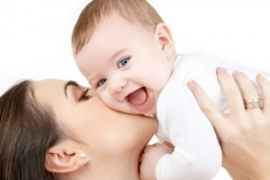perawatan-pasca-melahirkan