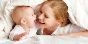 manfaat-memberikan-asi-untuk-para-ibu
