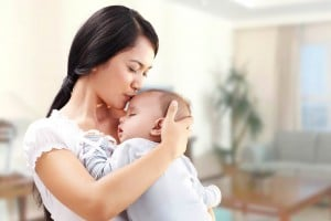 kesehatan-ibu-dan-anak1