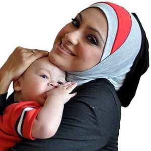 Induksi Laktasi, Mewujudkan Mimpi Ibu Adopsi yang Ingin Menyusui