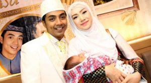 Kebaikan ASI bagi Bayi dan Keuntungan Menyusui bagi Ibu