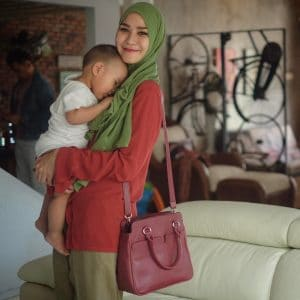 Cara Memompa ASI dengan Teknik Power Pumping, Cocok untuk Ibu yang Bekerja