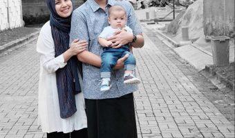 7 Mitos dan Kebiasaan Salah Dalam Merawat Bayi dan ASI
