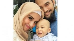 Keberhasilan Menyusui Tergantung Dukungan dan Perhatian Ayah pada Ibu Menyusui