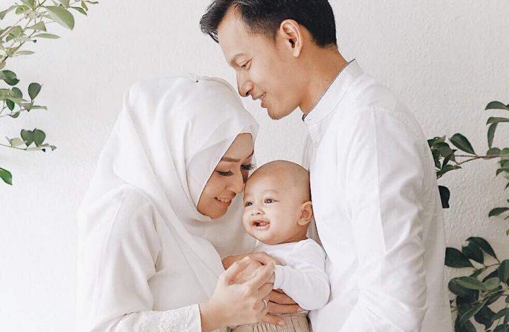 Penyebab ASI Berkurang Pada Ibu Menyusui
