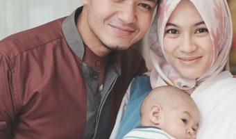 Bunda, Waspadai 5 Kesalahan Saat Menyusui Yang Bisa Berbahaya Bagi Bayi