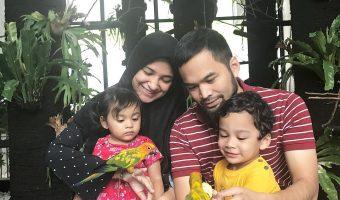 7 Manfaat Telur Asin Untuk Ibu Menyusui dan Bayi