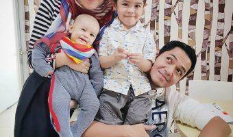 11 Tips Agar Bayi Mau Minum ASI Banyak Setelah Lahir