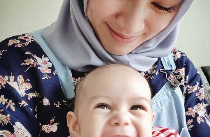 Cara Menambah Berat Badan Bayi dengan ASI Ekslusif