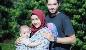 Kebutuhan ASI Bayi Baru Lahir dan Tips Menyusuinya