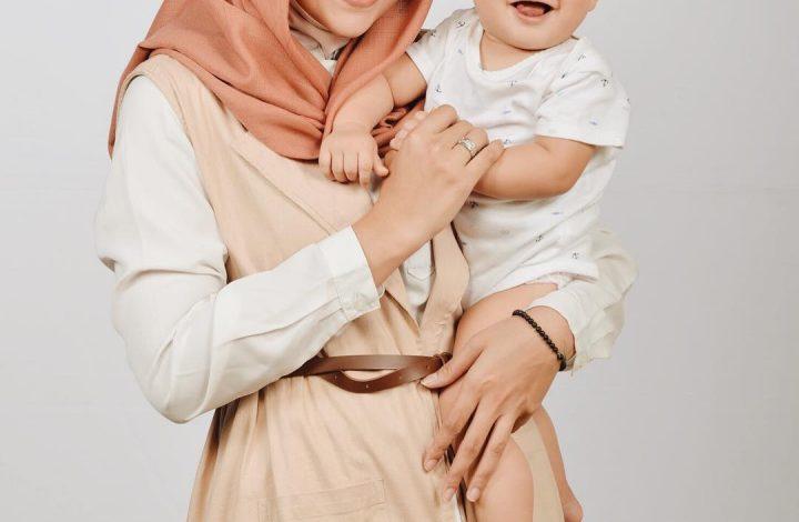 13 Nutrisi Ibu Menyusui Saat Bayi Baru Lahir Agar ASI Keluar Banyak