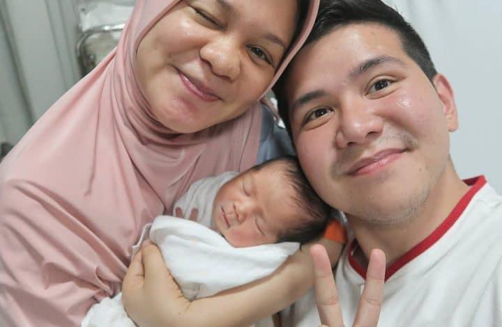 Panduan Untuk Orangtua Baru: Seberapa Sering Bayi Harus Menyusu?