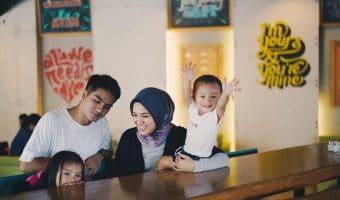 10 Penyebab Bayi Tidak Mau Menyusu Yang Patut Diwaspadai Ibu Hamil