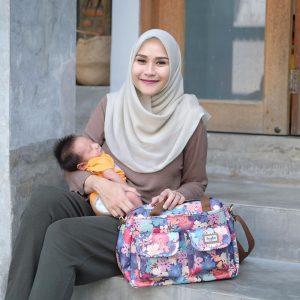 Kapan Bayi Baru Lahir Boleh Dibawa Keluar Rumah ? | Sewa ...