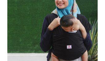 10 Tipe Bayi Menyusui yang Perlu Bunda Ketahui dan Cara Menghadapinya