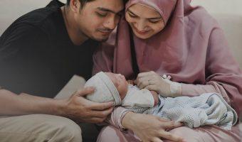 Ini Bahaya Membiarkan Kuku Bayi Panjang, Bunda Sudah Tahu ?