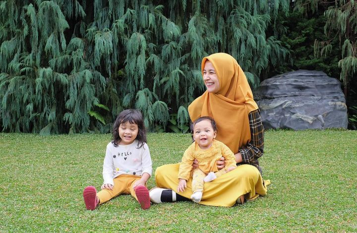 Pantangan Ibu Menyusui yang Penting Diketahui