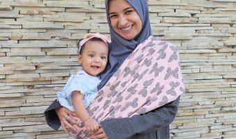 6 Mitos dan Fakta Seputar Pertumbuhan Gigi Bayi, Bunda Wajib Tahu nih