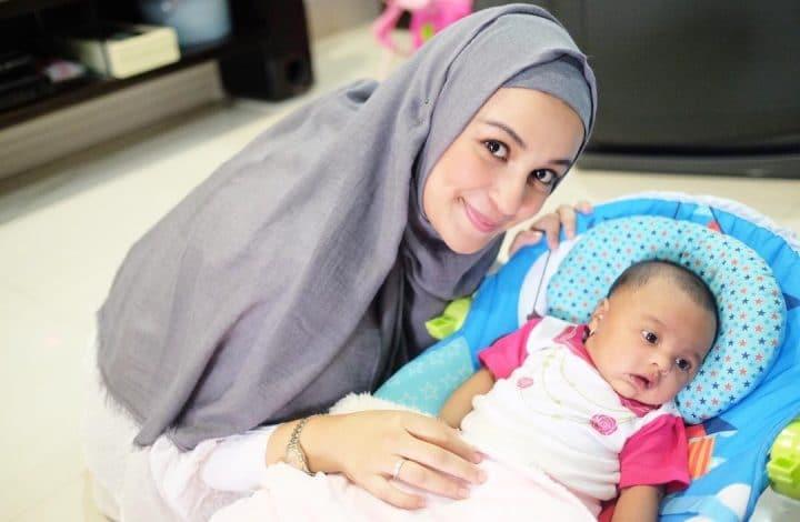 Tips Cara Merawat Kulit Bayi Sensitif
