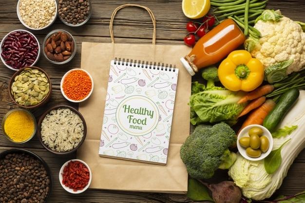 Makanan Bergizi Untuk Ibu Hamil Dan Manfaatnya Sewa Freezer Asi